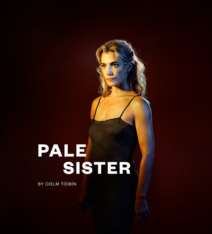 Pale Sister Gate Theatre
